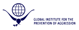 Global Institute for the Prevention of Aggression