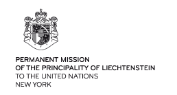 Permanent Mission of the Principality of Liechtenstein to the United Nations, New York
