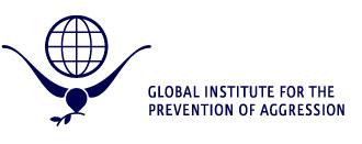 Logo Institute